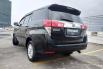 Jual Mobil Bekas Toyota Kijang Innova 2.0 V 2019 di DKI Jakarta 3