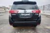 Jual Mobil Bekas Toyota Kijang Innova 2.0 V 2019 di DKI Jakarta 2