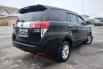 Jual Mobil Bekas Toyota Kijang Innova 2.0 V 2019 di DKI Jakarta 1