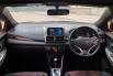 Dijual Mobil Toyota Yaris TRD Sportivo 2016 di DKI Jakarta 5