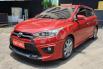 Dijual Mobil Toyota Yaris TRD Sportivo 2016 di DKI Jakarta 3