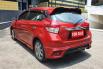 Dijual Mobil Toyota Yaris TRD Sportivo 2016 di DKI Jakarta 1