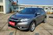 Dijual Cepat Honda HR-V E CVT 2016 di DKI Jakarta 5