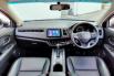 Dijual Cepat Honda HR-V E CVT 2016 di DKI Jakarta 3