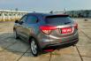 Dijual Cepat Honda HR-V E CVT 2016 di DKI Jakarta 2