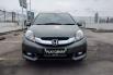 Dijual Cepat Honda Mobilio E 2014 di DKI Jakarta 7