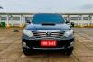 Dijual Cepat Toyota Fortuner G 4x4 VNT 2013 di DKI Jakarta 4
