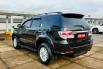 Dijual Cepat Toyota Fortuner G 4x4 VNT 2013 di DKI Jakarta 2