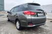 Dijual Cepat Honda Mobilio E 2014 di DKI Jakarta 2