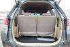 Dijual Cepat Honda Mobilio E 2014 di DKI Jakarta 1