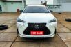 Jual Mobil Bekas Lexus NX Series 200T 2015 di DKI Jakarta 4
