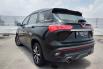 Jual Mobil Bekas Wuling Almaz Smart Enjoy Manual 2019 di DKI Jakarta 4
