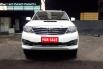 Jual Mobil Bekas Toyota Fortuner G 4x4 VNT 2015 di DKI Jakarta 4