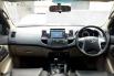 Jual Mobil Bekas Toyota Fortuner G 4x4 VNT 2015 di DKI Jakarta 2