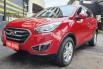 Jual Mobil Bekas Hyundai Tucson GLS 2014 di DKI Jakarta 5