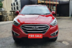 Jual Mobil Bekas Hyundai Tucson GLS 2014 di DKI Jakarta 4