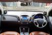 Jual Mobil Bekas Hyundai Tucson GLS 2014 di DKI Jakarta 3