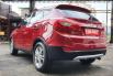 Jual Mobil Bekas Hyundai Tucson GLS 2014 di DKI Jakarta 2