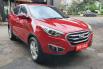 Jual Mobil Bekas Hyundai Tucson GLS 2014 di DKI Jakarta 1