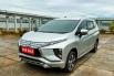 Jual Mobil Bekas Mitsubishi Xpander ULTIMATE 2018 di DKI Jakarta 6