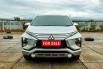 Jual Mobil Bekas Mitsubishi Xpander ULTIMATE 2018 di DKI Jakarta 5