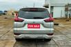 Jual Mobil Bekas Mitsubishi Xpander ULTIMATE 2018 di DKI Jakarta 4