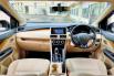 Jual Mobil Bekas Mitsubishi Xpander ULTIMATE 2018 di DKI Jakarta 3