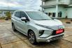Jual Mobil Bekas Mitsubishi Xpander ULTIMATE 2018 di DKI Jakarta 2