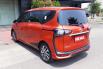 Jual Mobil Bekas Toyota Sienta Q 2016 di DKI Jakarta 1