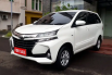Jual Mobil Bekas Toyota Avanza G 2019 di DKI Jakarta 5