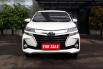 Jual Mobil Bekas Toyota Avanza G 2019 di DKI Jakarta 4