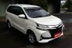 Jual Mobil Bekas Toyota Avanza G 2019 di DKI Jakarta 3