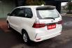 Jual Mobil Bekas Toyota Avanza G 2019 di DKI Jakarta 2