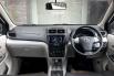 Jual Mobil Bekas Toyota Avanza G 2019 di DKI Jakarta 1