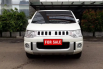 Jual Mobil Bekas Mitsubishi Delica D5 2015 di DKI Jakarta 4