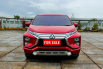 Jual Mobil Bekas Mitsubishi Xpander SPORT 2018 di DKI Jakarta 4