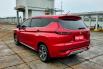 Jual Mobil Bekas Mitsubishi Xpander SPORT 2018 di DKI Jakarta 2