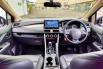 Jual Mobil Bekas Mitsubishi Xpander SPORT 2018 di DKI Jakarta 1