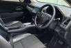 Jual Mobil Bekas Honda HR-V E 2017 di DKI Jakarta 2