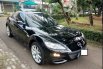 Jual Mobil Bekas Mazda RX-8 1.3 Automatic 2010 di DKI Jakarta 2