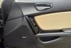 Jual Mobil Bekas Mazda RX-8 1.3 Automatic 2010 di DKI Jakarta 1