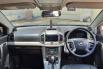 Jual Mobil Bekas Chevrolet Captiva 2.0 Diesel NA 2015 di DKI Jakarta 1
