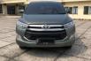 Jual Mobil Bekas Toyota Kijang Innova 2.4G 2018 di DKI Jakarta 5