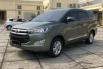 Jual Mobil Bekas Toyota Kijang Innova 2.4G 2018 di DKI Jakarta 3