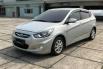 Dijual Cepat Mobil Hyundai Grand Avega GL 2013 di DKI Jakarta 5