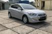 Dijual Cepat Mobil Hyundai Grand Avega GL 2013 di DKI Jakarta 4