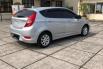 Dijual Cepat Mobil Hyundai Grand Avega GL 2013 di DKI Jakarta 2