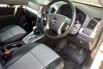 Jual Cepat Chevrolet Captiva VCDI 2013 di DKI Jakarta 4