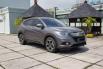 Dijual Cepat Honda HR-V E CVT 2019 di DKI Jakarta 5