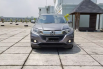 Dijual Cepat Honda HR-V E CVT 2019 di DKI Jakarta 4